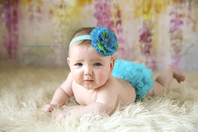 babys first year, nicola lane photography